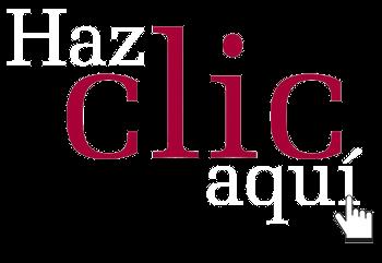 clickAqui.png